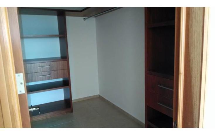 Foto de casa en venta en  0, lomas de cocoyoc, atlatlahucan, morelos, 662773 No. 11