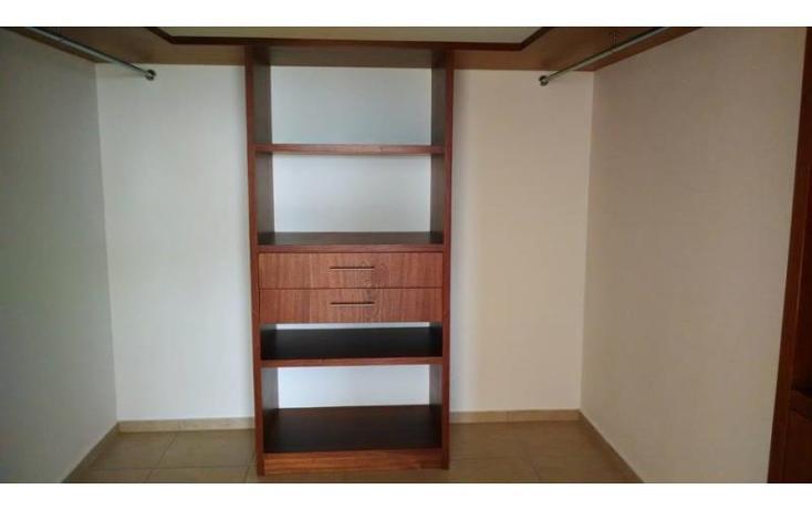 Foto de casa en venta en  0, lomas de cocoyoc, atlatlahucan, morelos, 662773 No. 12
