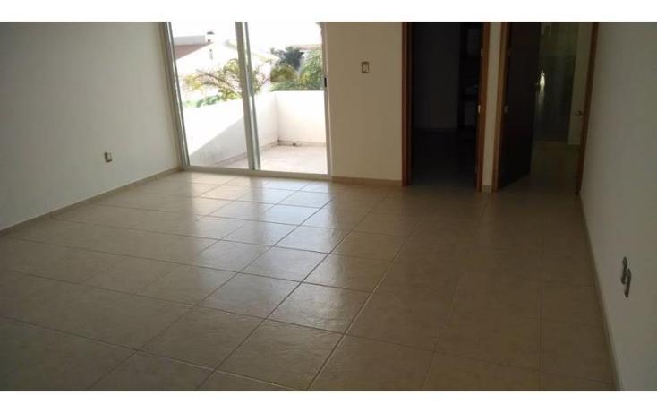 Foto de casa en venta en  0, lomas de cocoyoc, atlatlahucan, morelos, 662773 No. 14