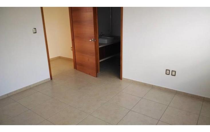 Foto de casa en venta en  0, lomas de cocoyoc, atlatlahucan, morelos, 662773 No. 15