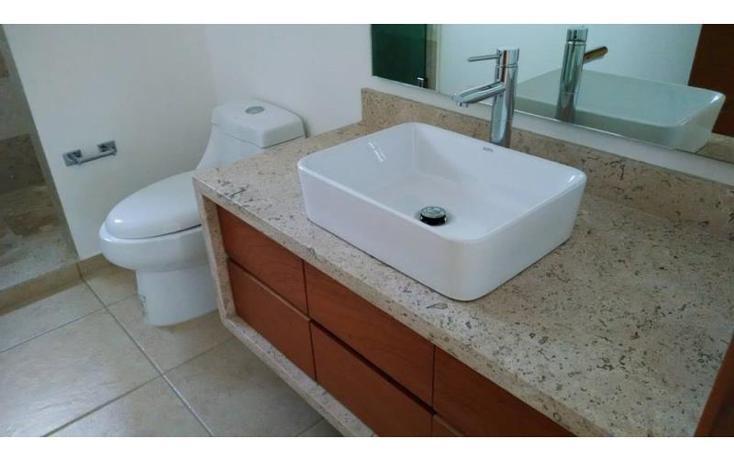 Foto de casa en venta en  0, lomas de cocoyoc, atlatlahucan, morelos, 662773 No. 16