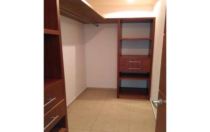 Foto de casa en venta en  0, lomas de cocoyoc, atlatlahucan, morelos, 662773 No. 17