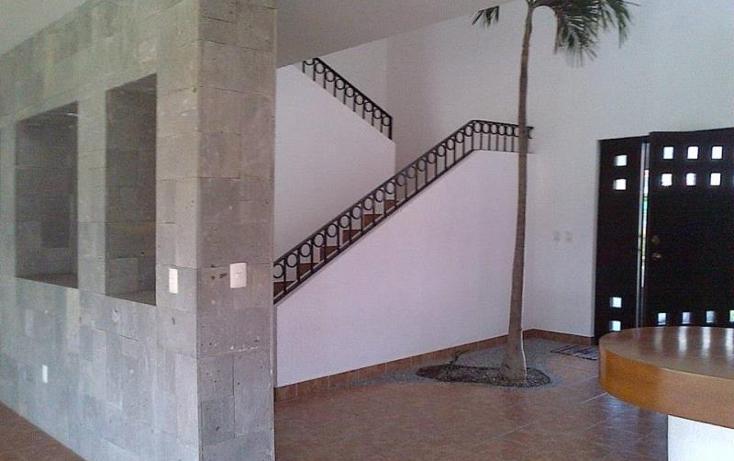 Foto de casa en venta en  0, lomas de cocoyoc, atlatlahucan, morelos, 670745 No. 07