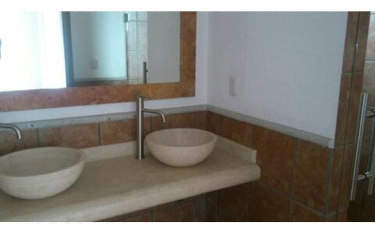 Foto de casa en venta en  0, lomas de cocoyoc, atlatlahucan, morelos, 670745 No. 17