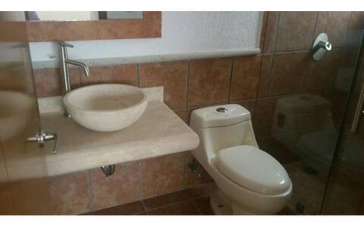 Foto de casa en venta en  0, lomas de cocoyoc, atlatlahucan, morelos, 670745 No. 18