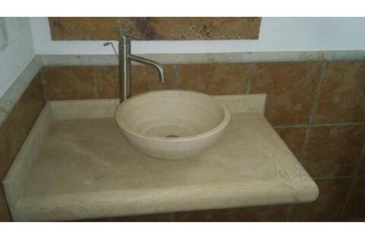 Foto de casa en venta en  0, lomas de cocoyoc, atlatlahucan, morelos, 670745 No. 19