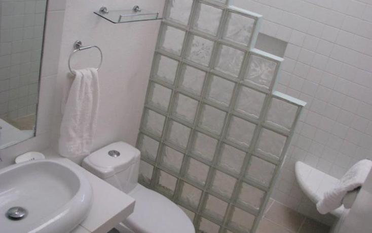 Foto de casa en renta en  0, lomas de cocoyoc, atlatlahucan, morelos, 732137 No. 13