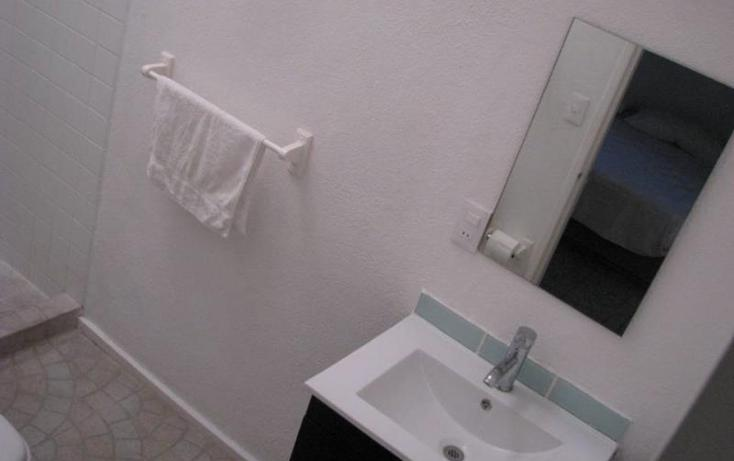 Foto de casa en renta en  0, lomas de cocoyoc, atlatlahucan, morelos, 732137 No. 17