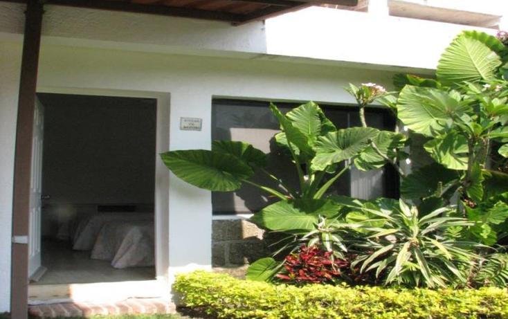 Foto de casa en renta en  0, lomas de cocoyoc, atlatlahucan, morelos, 732137 No. 24