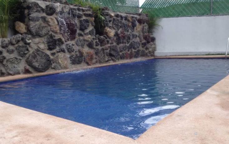 Foto de casa en venta en  0, lomas de cocoyoc, atlatlahucan, morelos, 765493 No. 01
