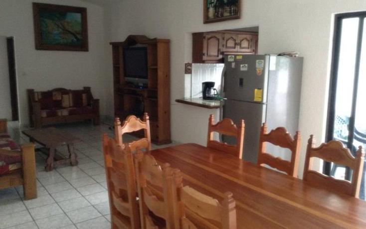Foto de casa en venta en  0, lomas de cocoyoc, atlatlahucan, morelos, 765493 No. 02
