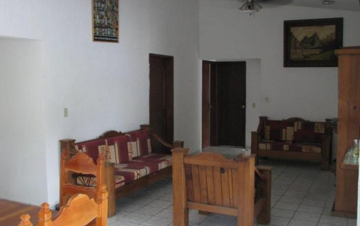 Foto de casa en venta en  0, lomas de cocoyoc, atlatlahucan, morelos, 765493 No. 03