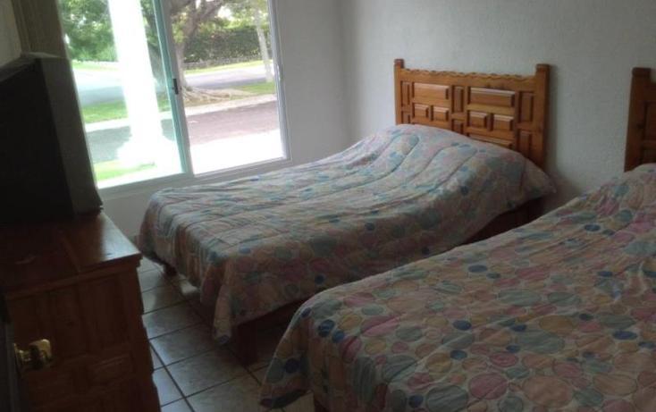 Foto de casa en venta en  0, lomas de cocoyoc, atlatlahucan, morelos, 765493 No. 04