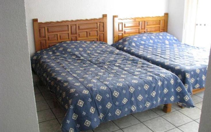 Foto de casa en venta en  0, lomas de cocoyoc, atlatlahucan, morelos, 765493 No. 05