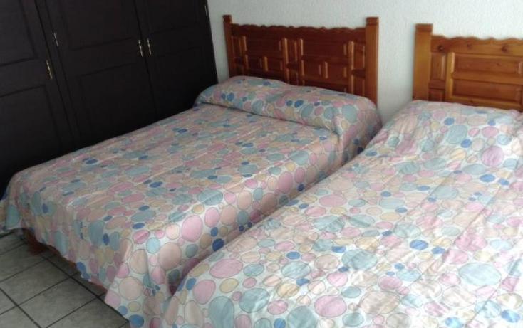 Foto de casa en venta en  0, lomas de cocoyoc, atlatlahucan, morelos, 765493 No. 06