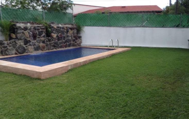 Foto de casa en venta en  0, lomas de cocoyoc, atlatlahucan, morelos, 765493 No. 08