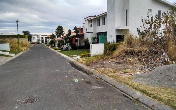 Foto de terreno habitacional en venta en  0, lomas de cocoyoc, atlatlahucan, morelos, 793019 No. 02