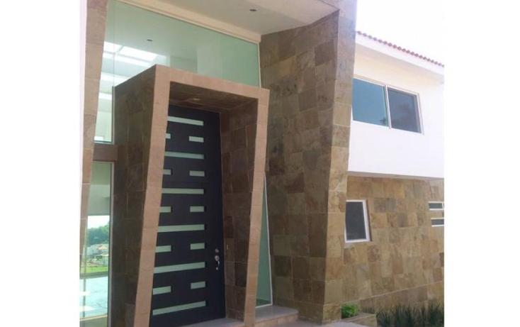 Foto de casa en venta en  0, lomas de cocoyoc, atlatlahucan, morelos, 837593 No. 03
