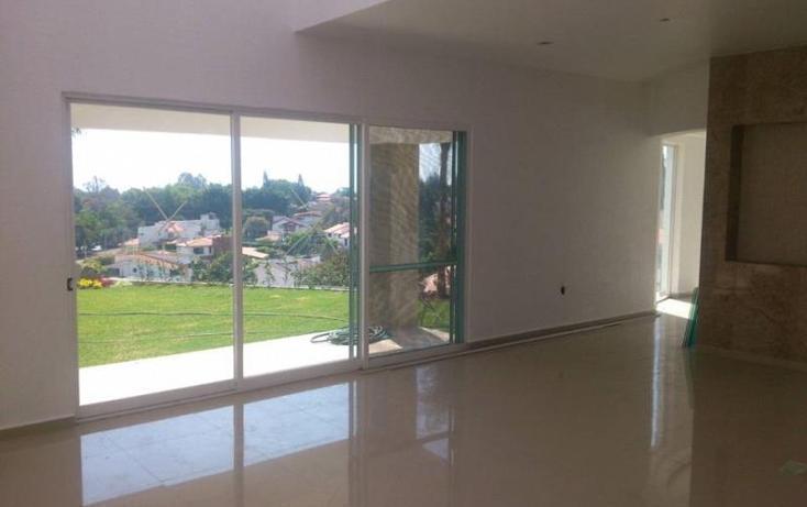 Foto de casa en venta en  0, lomas de cocoyoc, atlatlahucan, morelos, 837593 No. 08