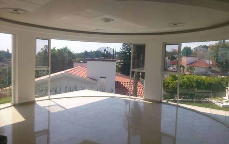 Foto de casa en venta en  0, lomas de cocoyoc, atlatlahucan, morelos, 837593 No. 09