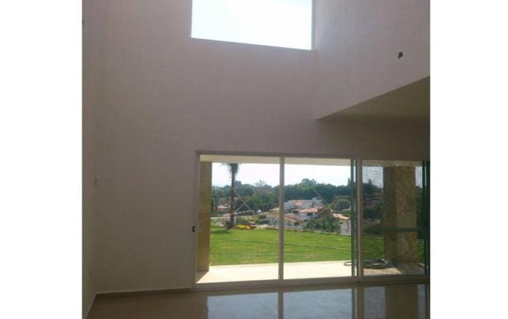 Foto de casa en venta en  0, lomas de cocoyoc, atlatlahucan, morelos, 837593 No. 10