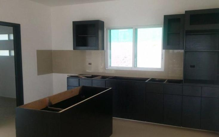Foto de casa en venta en  0, lomas de cocoyoc, atlatlahucan, morelos, 837593 No. 11