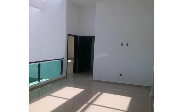 Foto de casa en venta en  0, lomas de cocoyoc, atlatlahucan, morelos, 837593 No. 12