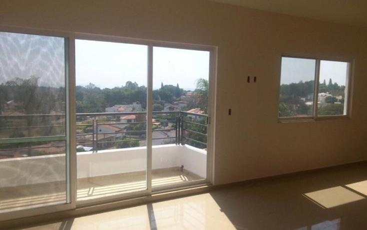 Foto de casa en venta en  0, lomas de cocoyoc, atlatlahucan, morelos, 837593 No. 13