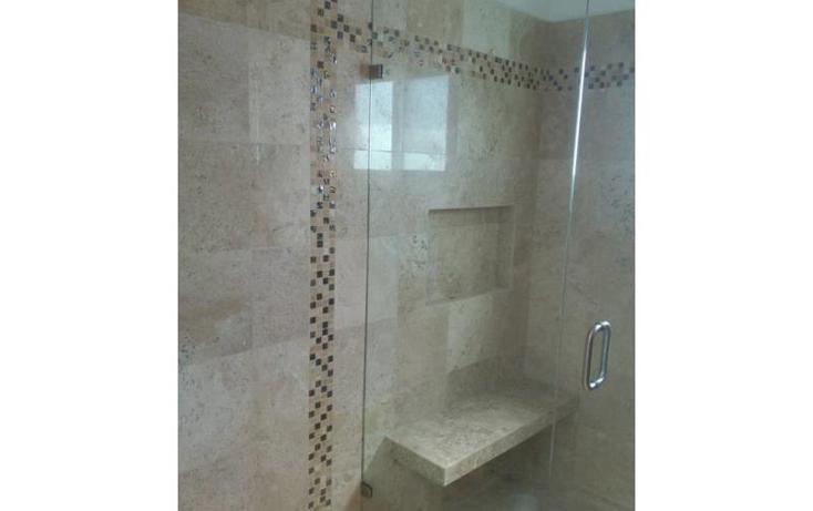 Foto de casa en venta en  0, lomas de cocoyoc, atlatlahucan, morelos, 837593 No. 14