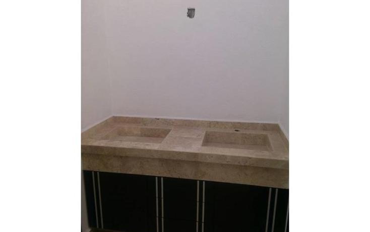 Foto de casa en venta en  0, lomas de cocoyoc, atlatlahucan, morelos, 837593 No. 15