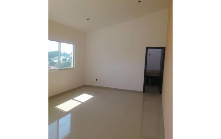 Foto de casa en venta en  0, lomas de cocoyoc, atlatlahucan, morelos, 837593 No. 16
