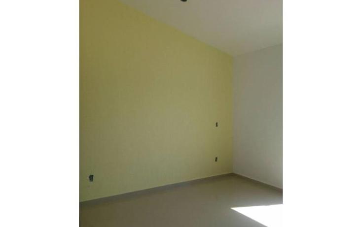 Foto de casa en venta en  0, lomas de cocoyoc, atlatlahucan, morelos, 837593 No. 17