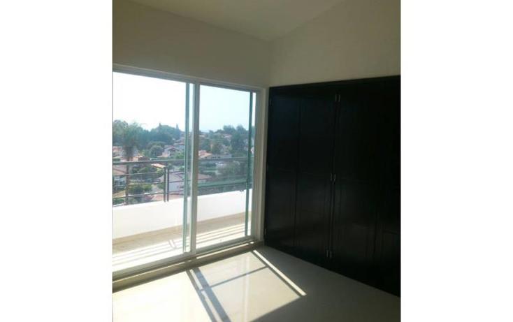 Foto de casa en venta en  0, lomas de cocoyoc, atlatlahucan, morelos, 837593 No. 18