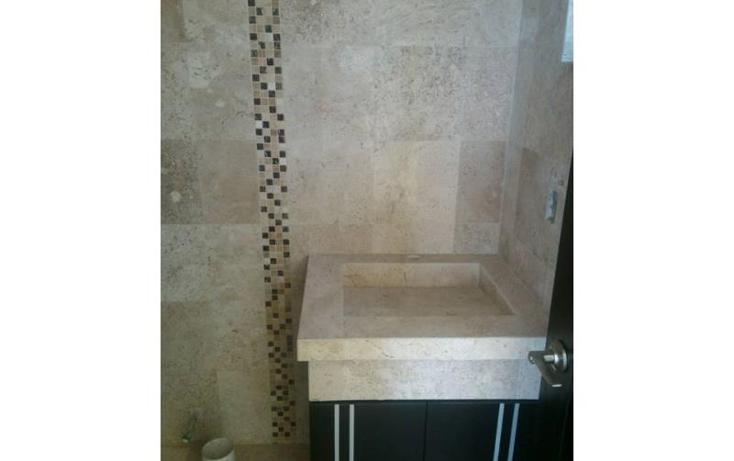 Foto de casa en venta en  0, lomas de cocoyoc, atlatlahucan, morelos, 837593 No. 19