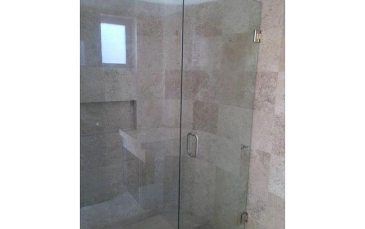 Foto de casa en venta en  0, lomas de cocoyoc, atlatlahucan, morelos, 837593 No. 20