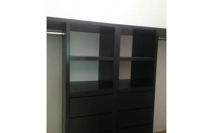 Foto de casa en venta en  0, lomas de cocoyoc, atlatlahucan, morelos, 837593 No. 21