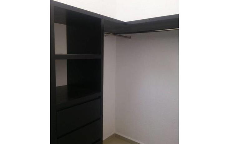 Foto de casa en venta en  0, lomas de cocoyoc, atlatlahucan, morelos, 837593 No. 22