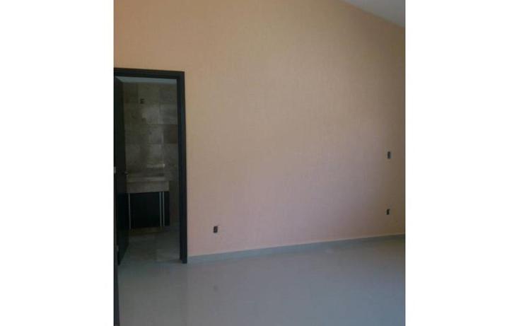 Foto de casa en venta en  0, lomas de cocoyoc, atlatlahucan, morelos, 837593 No. 24
