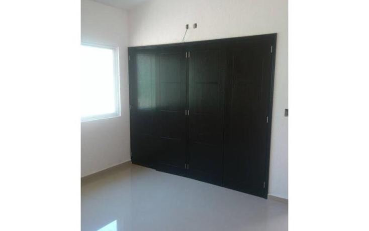Foto de casa en venta en  0, lomas de cocoyoc, atlatlahucan, morelos, 837593 No. 25