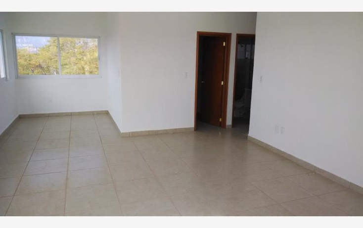 Foto de casa en venta en  0, lomas de cocoyoc, atlatlahucan, morelos, 972037 No. 03