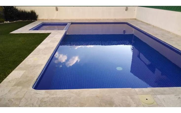 Foto de casa en venta en  0, lomas de cocoyoc, atlatlahucan, morelos, 994167 No. 04