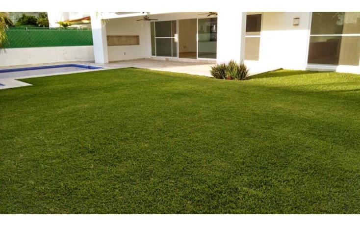 Foto de casa en venta en  0, lomas de cocoyoc, atlatlahucan, morelos, 994167 No. 05