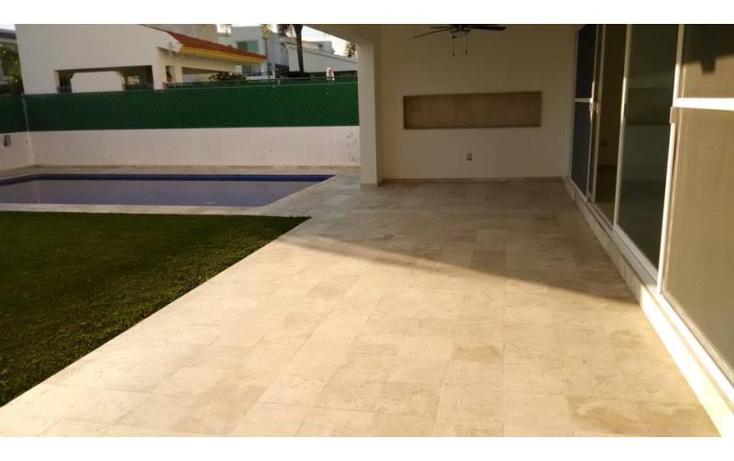 Foto de casa en venta en  0, lomas de cocoyoc, atlatlahucan, morelos, 994167 No. 07