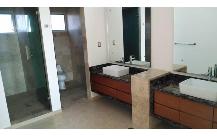 Foto de casa en venta en  0, lomas de cocoyoc, atlatlahucan, morelos, 994167 No. 08