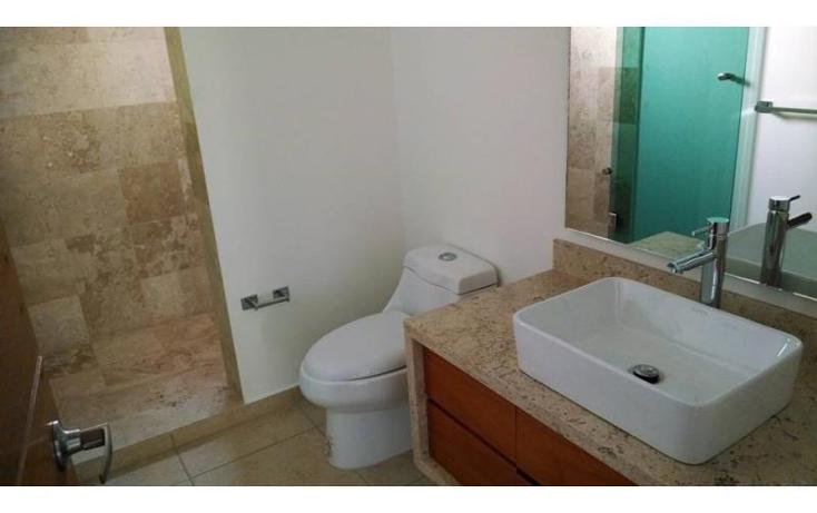 Foto de casa en venta en  0, lomas de cocoyoc, atlatlahucan, morelos, 994167 No. 09