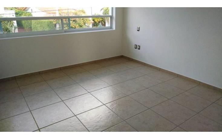 Foto de casa en venta en  0, lomas de cocoyoc, atlatlahucan, morelos, 994167 No. 10