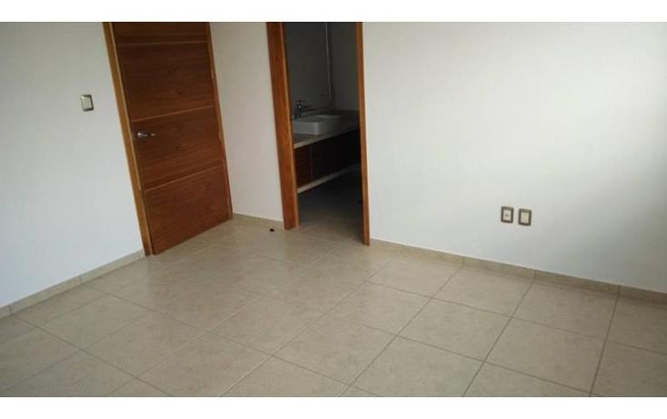 Foto de casa en venta en  0, lomas de cocoyoc, atlatlahucan, morelos, 994167 No. 11