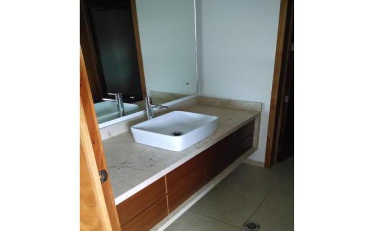 Foto de casa en venta en  0, lomas de cocoyoc, atlatlahucan, morelos, 994167 No. 12