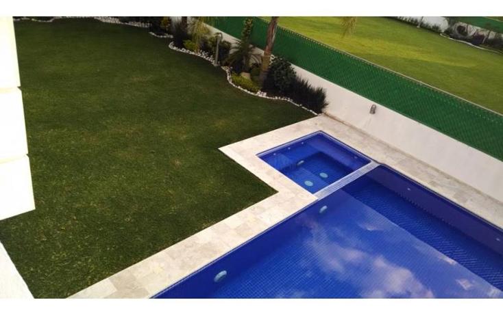 Foto de casa en venta en  0, lomas de cocoyoc, atlatlahucan, morelos, 994167 No. 13