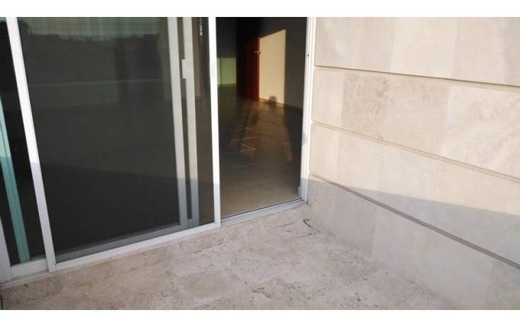 Foto de casa en venta en  0, lomas de cocoyoc, atlatlahucan, morelos, 994167 No. 14